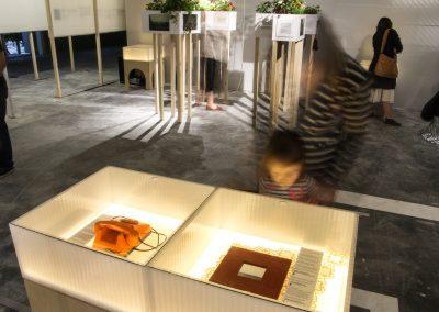 Exhibition Design Museum 3017